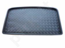 Bagažinės kilimėlis Peugeot 206 HB 98-2010 /24001