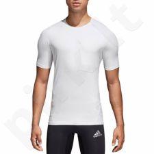 Marškinėliai kompresyjna adidas ASK SPRT SST M CW9522