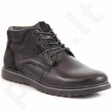 Odiniai laisvalaikio batai eVento