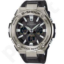 Vyriškas laikrodis Casio G-Shock GST-W130C-1AER