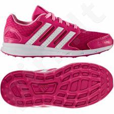 Sportiniai bateliai Adidas  Jr BB3301