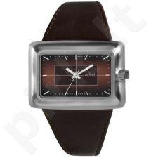 Laikrodis Axcent X48002-536