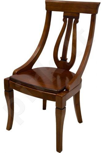 Kėdė 91x45x48cm