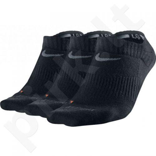 Kojinės Nike Cushion 3 poros SX4846-001