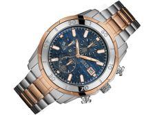 Guess W0746G1 vyriškas laikrodis-chronometras