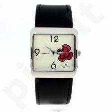 Moteriškas laikrodis PERFECT PRF-K07-038