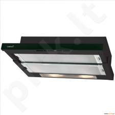 Cata TF-5250 GBK Telescopic  cooker hood