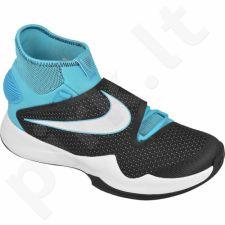 Krepšinio bateliai  Nike Zoom HyperRev 2016 M 820224-410