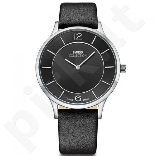 Vyriškas laikrodis Swiss Collection SC22037.03