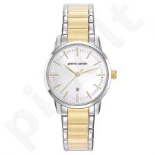 Moteriškas laikrodis Pierre Cardin PC901862F04