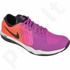 Sportiniai bateliai  Nike Dual Fusion TR 4 Print W 819022-501