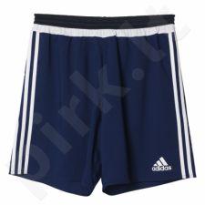 Šortai futbolininkams Adidas Campeon 15 M S17039