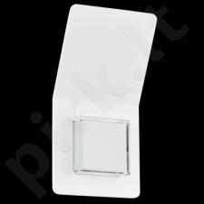 Sieninis šviestuvas EGLO 93326 | PIAS