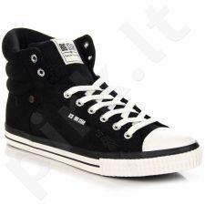 Laisvalaikio batai Big Star V174334