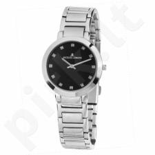 Moteriškas laikrodis Jacques Lemans 1-1842.1G