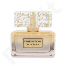 Givenchy Dahlia Divin Le Nectar de Parfum, EDP moterims, 50ml