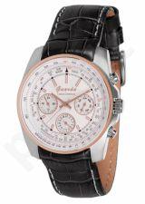 Laikrodis GUARDO S9861-6