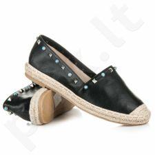 ABLOOM Laisvalaikio batai