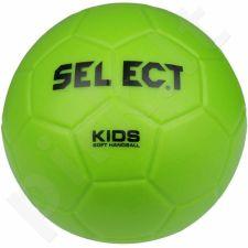 Rankinio kamuolys Select Soft Kids