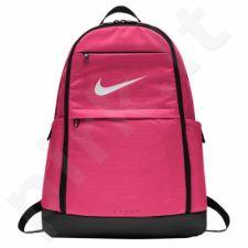 Kuprinė Nike Brasilia BA5892-699