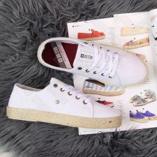 Laisvalaikio batai moterims Big Star