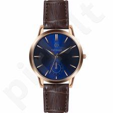Vyriškas laikrodis PAUL MCNEAL PBA-2400R
