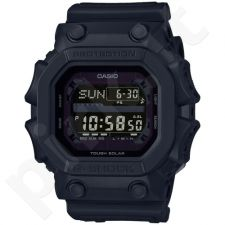 Vyriškas laikrodis Casio G-Shock GX-56BB-1ER