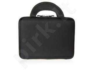 Notebook case Natec Shell 10'', Black
