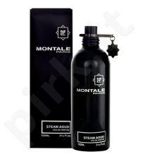 Montale Paris Steam Aoud, kvapusis vanduo moterims ir vyrams, 100ml
