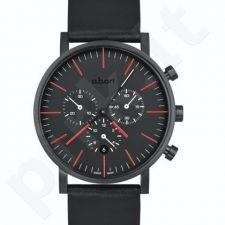 Vyriškas laikrodis a.b.art OC150