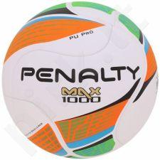 Salės futbolo kamuolys Penalty Max 1000 5413371790