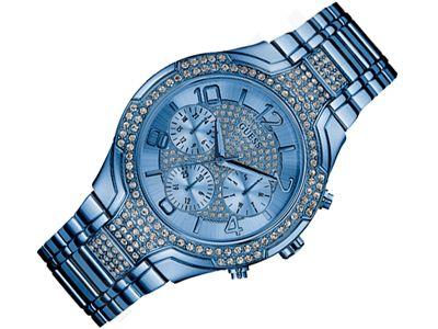 Guess W0628L6 moteriškas laikrodis