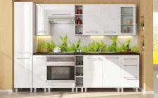 Virtuvės komplektas LOARA 2