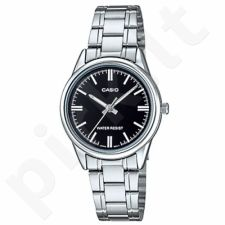 Moteriškas laikrodis Casio LTP-V005D-1AUEF