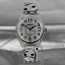 Universalus laikrodis PERFECT PRF-K06-007