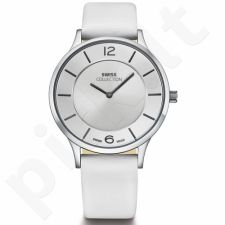 Universalus laikrodis Swiss Collection SC22037.04