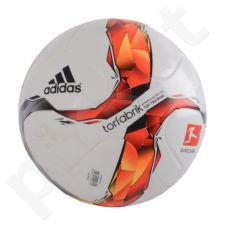 Futbolo kamuolys Adidas Bundesliga DFL Top Training S90212