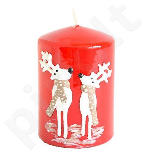 Žvakė 98155