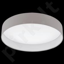 Lubinis šviestuvas EGLO 93952 | PALOMARO