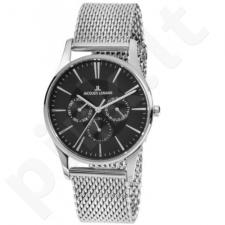 Vyriškas laikrodis Jacques Lemans 1-1929G