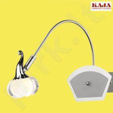 Šviestuvas veidrodžio apšvietimui K-MA00988WA-1-2