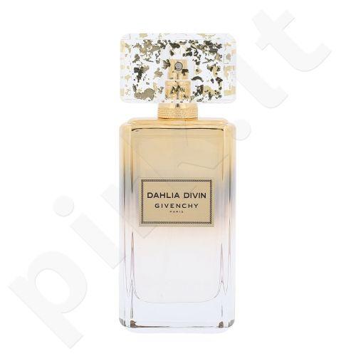 Givenchy Dahlia Divin Le Nectar de Parfum, Eau de Parfum moterims, 30ml