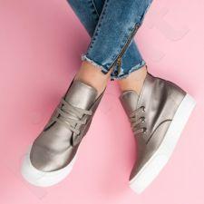 SEASTAR Auliniai laisvalaikio batai