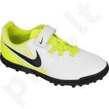 Futbolo bateliai  Nike MagistaX Ola II TF (V) Jr 844452-109