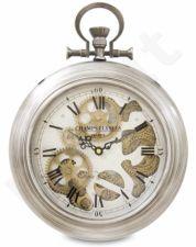 Pakabinamas laikrodis 109002