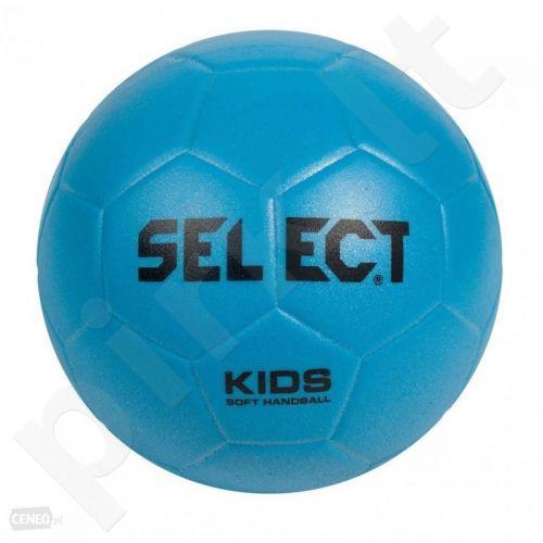 Rankinio kamuolys Select 1 Soft Kids