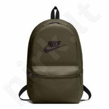 Kuprinė Nike Heritage BA5749-395