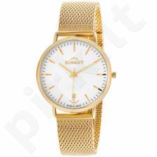 Vyriškas laikrodis Bisset Blue Reef II BSDE65GISX05BX