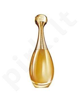 Christian Dior Jadore, kvapusis vanduo (EDP) moterims, 75 ml