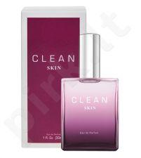 Clean Skin, kvapusis vanduo (EDP) moterims, 60 ml (Testeris)